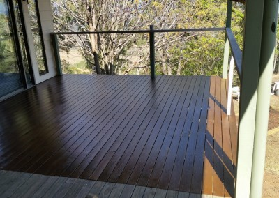 Deck-01-Oiled-151001