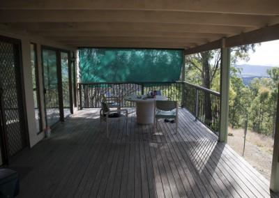 Main-deck-original