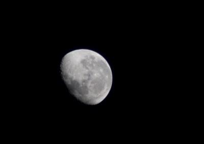 September-Moon