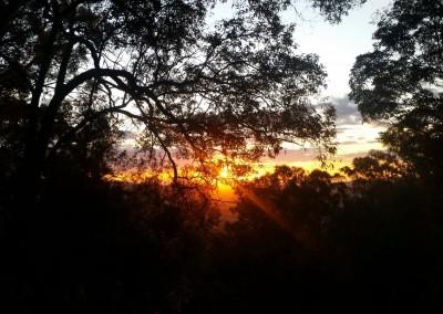 September-sunset-south-LNPR