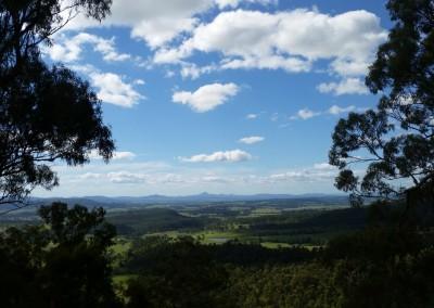 Big Sky at Arborlon