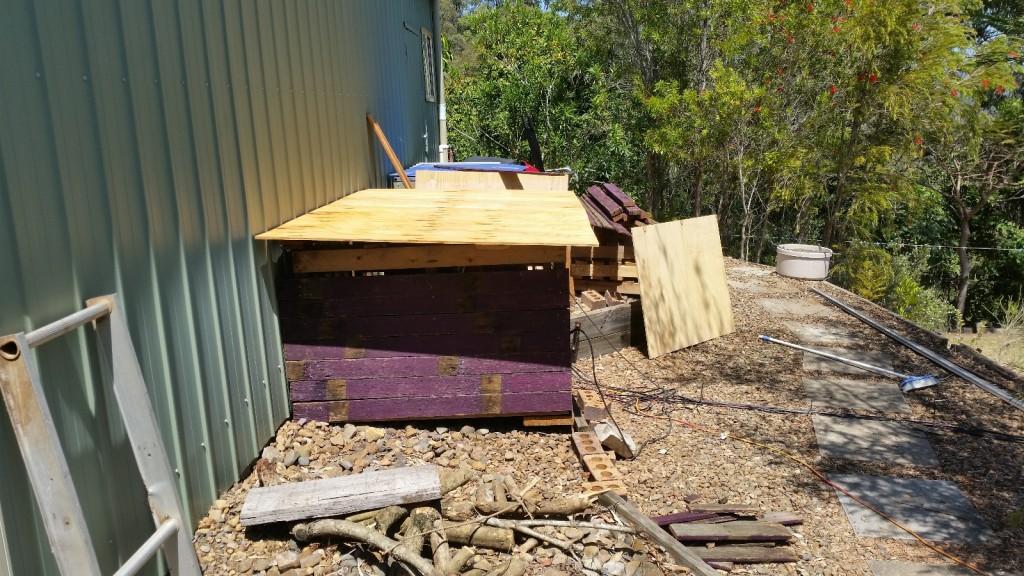 Solar-Box-02