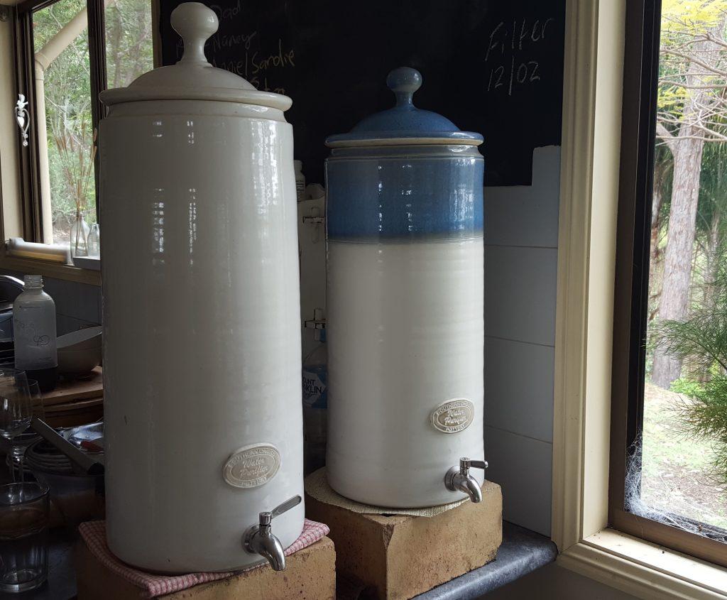 ceramic-water-filters
