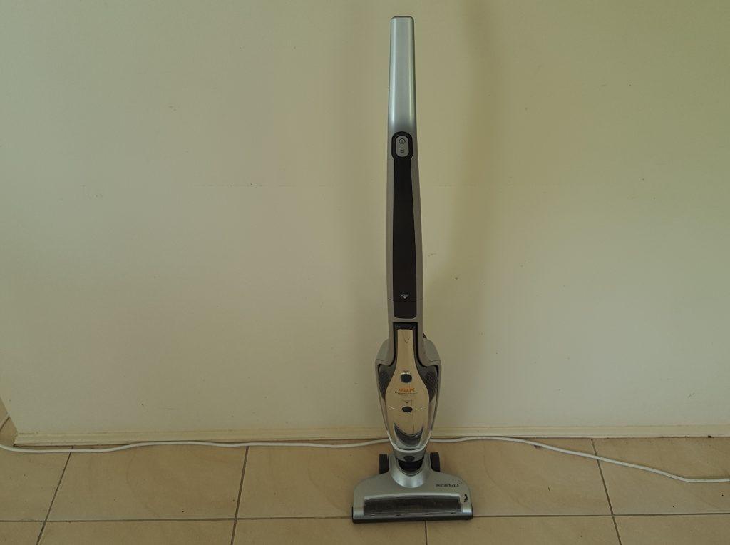 rechargable-vacuum